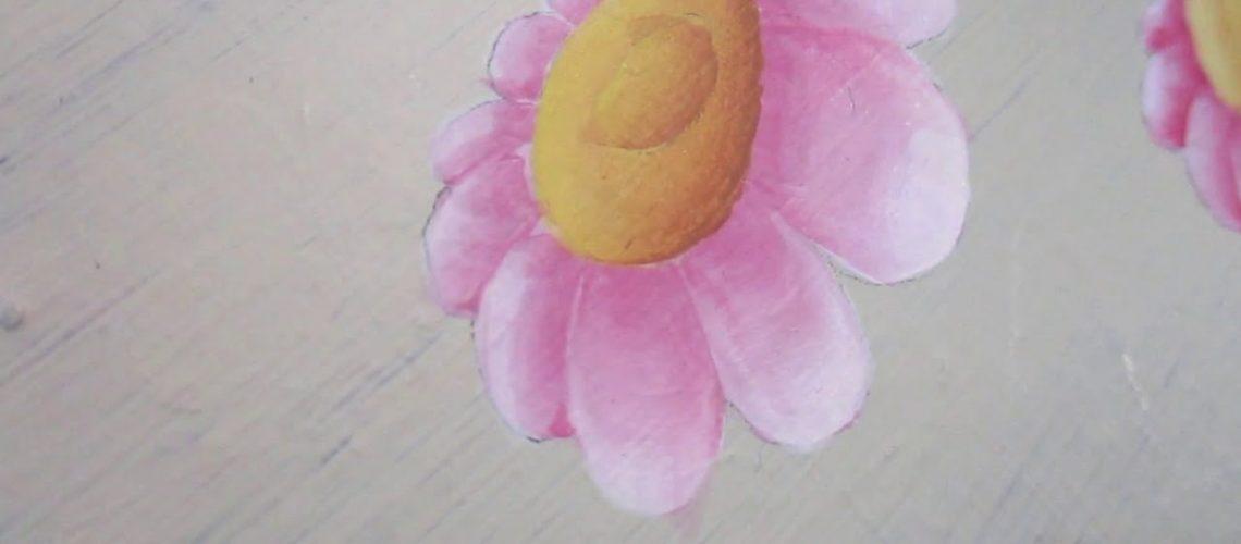 Decorative Painting`