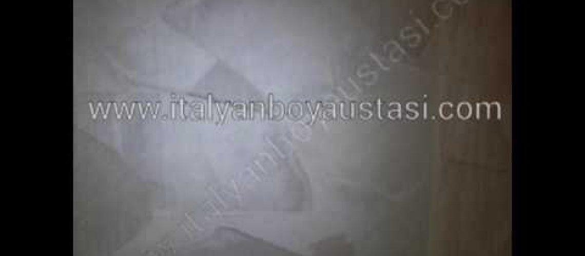 **** 279 9765 italyan boya fiyatları italyan boya modelleri