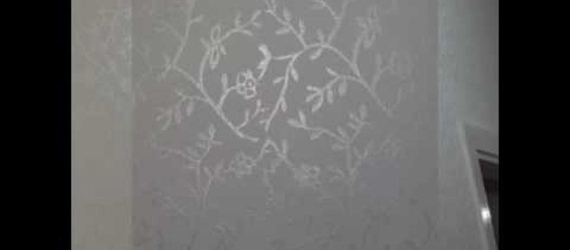 Dekoratif desen uygulama tel **** 824 0179 tel