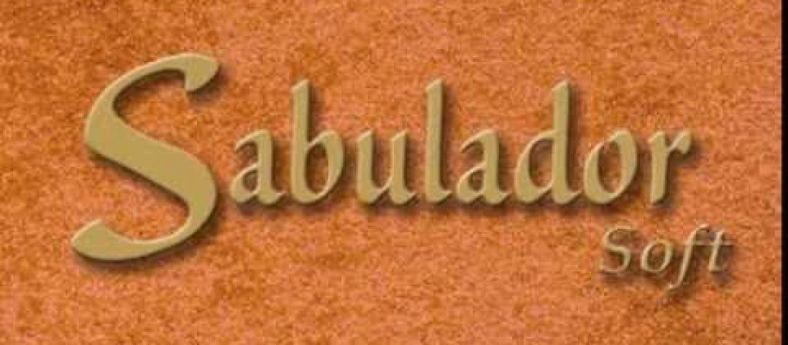 Endekosis - Valpaint SABULADOR SOFT İtalyan Dekoratif Boya Uygulama Videosu