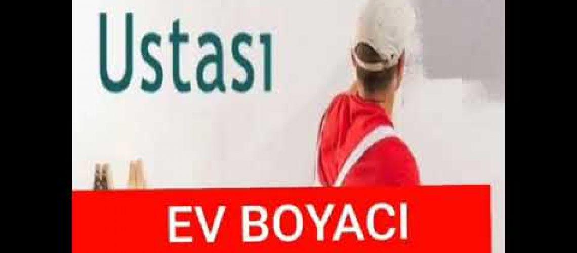 """Levent Boya Badana Ustası-""""**** 915 28 10"""" (Boyacı Ustası) SAYİT"""
