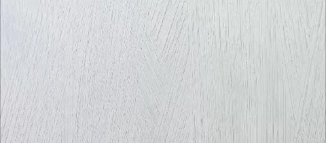 Natura Boya - Easy ART Bambu Efekt Uygulama - Türkçe