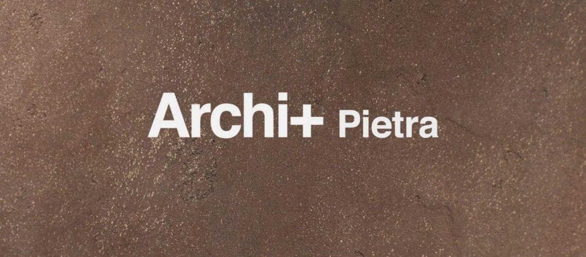 Nav Decor / Novacolor - Archi Pietra Dekoratif Boya Uygulaması