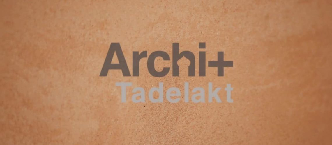 Nav Decor / Novacolor - Archi Tadelakt Beton Efekt Dekoratif