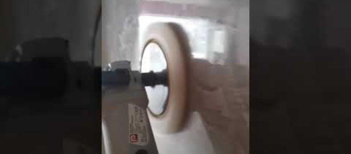 Venedik sıva parlatma ( italyan boya mermer desen )