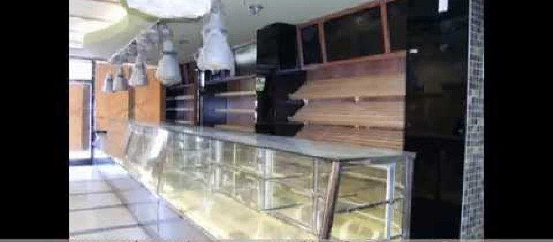 #pastanetadilatı Pastane Tadilatı,Ev Dekorasyon,Anahtar Teslim Tadilat İşleri